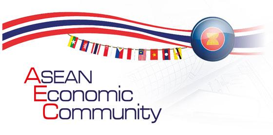 Masyarakat Ekonomi Asean